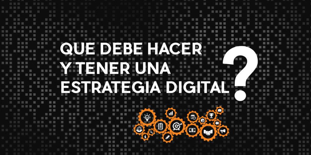 Agencia Digital